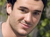 Lytton denies romancing Jack Tweed
