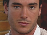 Jack Tweed 'seen kissing Louisa Lytton'