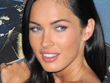 Megan Fox, Brian Austin Green burgled?