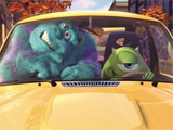 'Monsters, Inc. 2' in the works?
