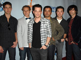 O.A.R. to host Twitter songwriting contest