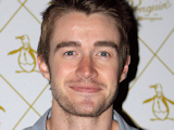 Robert Buckley joins 'One Tree Hill'