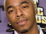 Sisqo, Cam'ron face legal action