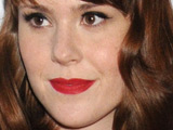Kate Nash completes second album