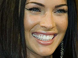 Megan Fox reveals past 'Bad Boys' role