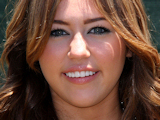 Disney gives Miley Cyrus 'Wings'