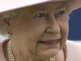 The Queen to appear in Corrie?
