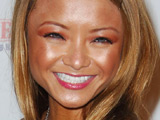 Tila Tequila announces pregnancy