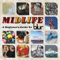 Blur: 'Midlife: A Beginner's Guide To'