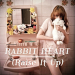 Florence and the Machine: 'Rabbit Heart (Raise It Up)'
