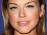 Adrianne Palicki returns to 'Supernatural'