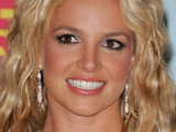 Spears 'reunites with boyfriend Trawick'