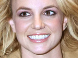 Spears 'conservatorship coming to an end'