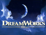 DreamWorks gets 'Doggy Day Care'