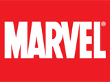 Novelist Liss makes Marvel debut