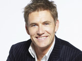 Brett Tucker quits 'Neighbours'