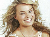'Neighbours' actress wants gritty role