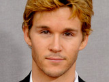 Kwanten for 'homoerotic' storyline?