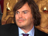 Ten Things You Never Knew About Jack Black