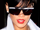 Rihanna 'working with Justin, Kanye, Jay-Z'