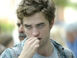 Ratner wants Pattinson for 'Youngblood'