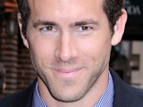 Ryan Reynolds eyes 'Buried' role