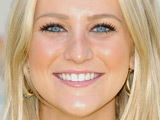 Stephanie Pratt released from jail