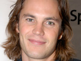 Taylor Kitsch to play 'John Carter Of Mars'