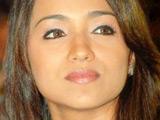Trisha handed debut opposite Akshay