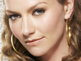 Becki Newton ('Ugly Betty')