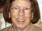 Linda Hunt joins 'NCIS: Los Angeles'