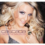 Cascada: 'Evacuate The Dancefloor'