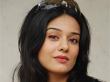 Amrita Rao: 'Beauty is skin deep'