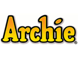 Archie Comic named most downloaded