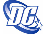 Paul Levitz to write dual project for DC
