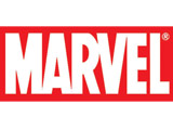 Marvel unveils new 'Shield' project
