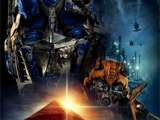 Bay announces 'Transformers 3' for 2011