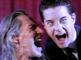 How's Annie? Twin Peaks's Damn Fine Ending