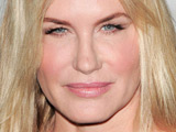 Daryl Hannah arrested in mining protest