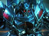 IDW previews 'Transformers: Nefarious'
