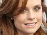 Joanna Garcia joins new ABC comedy
