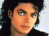 Michael Jackson hits album returns to No.1
