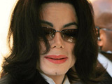 Michael Jackson to perform in 3D?