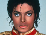Michael Jackson glove to be auctioned