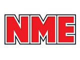 Conor McNicholas resigns from 'NME'