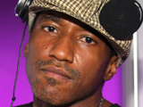 Q-Tip to release album after eight-year delay