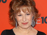 Joy Behar calls off engagement
