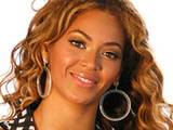 Beyoncé 'to make movie about father'