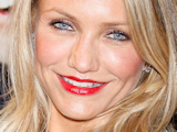 Cameron Diaz to star in 'Bad Teacher'