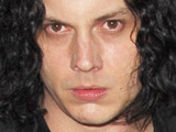 Jack White gives surprise uni lecture